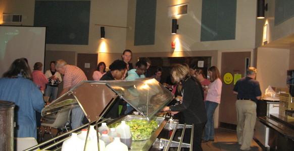 ASL weekend 2008 h