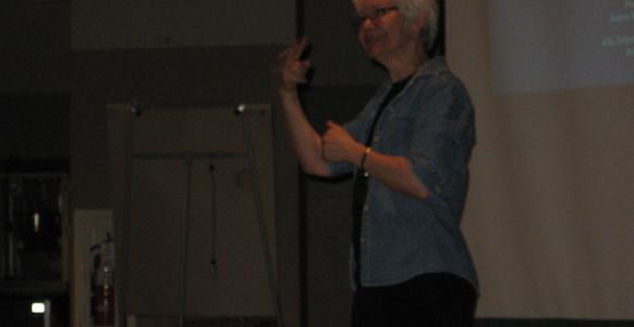 ASL weekend 2008 n