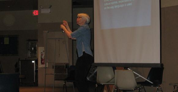 ASL weekend 2008 o
